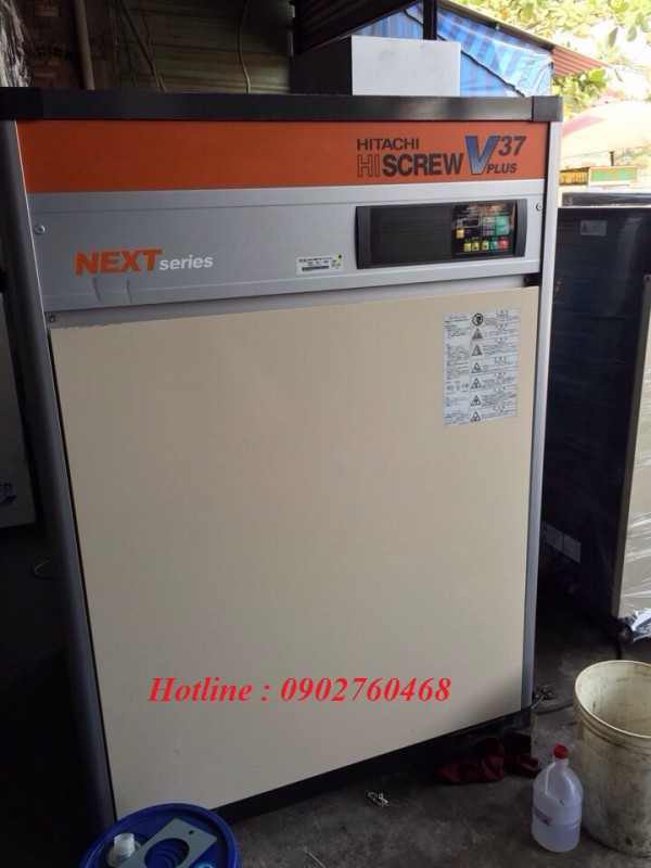 Hitachi OSP37V next1