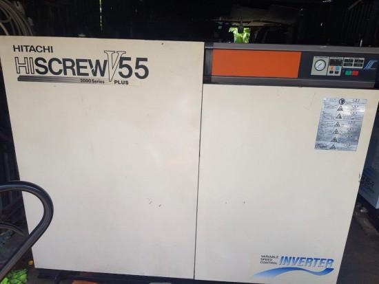 DA64E24B-43C7-4F20-914C-3074BF6C2C67