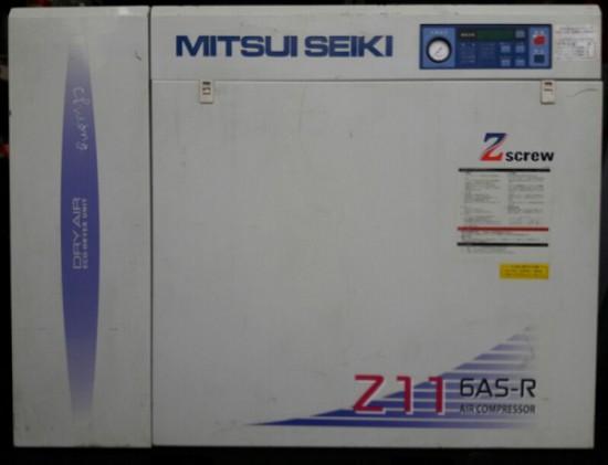 May-nen-khi-truc-vit-Mitsui-seiki-z11-6as-r