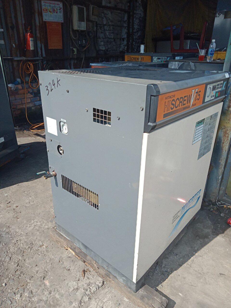 E682C992-BE51-4E27-BD7C-A611E8AEC106
